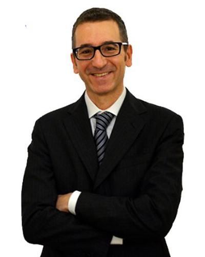 Paolo-Biondetti